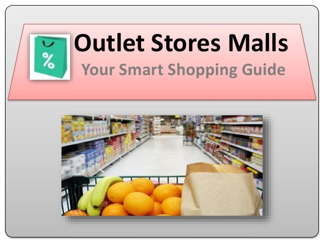 Find USA Outlet Malls Search over outlet centers nationwide! G et up to date outlet mall information, store listings, hotel details, directions, sales, deals and more.