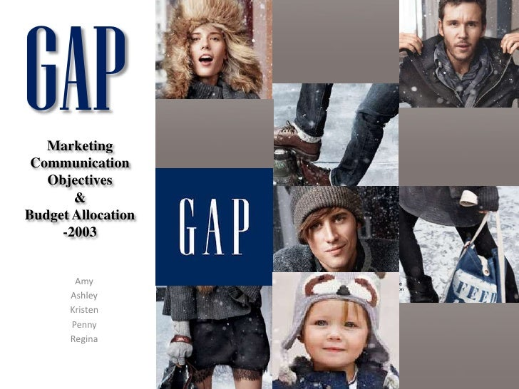 case analysis gap inc Executive summary gap inc is one of the world's largest specialty retailers, with more than 3,100 stores and fiscal 2008 revenues of 5 billion the.