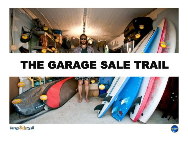 Garage sale overiew_for_network_10