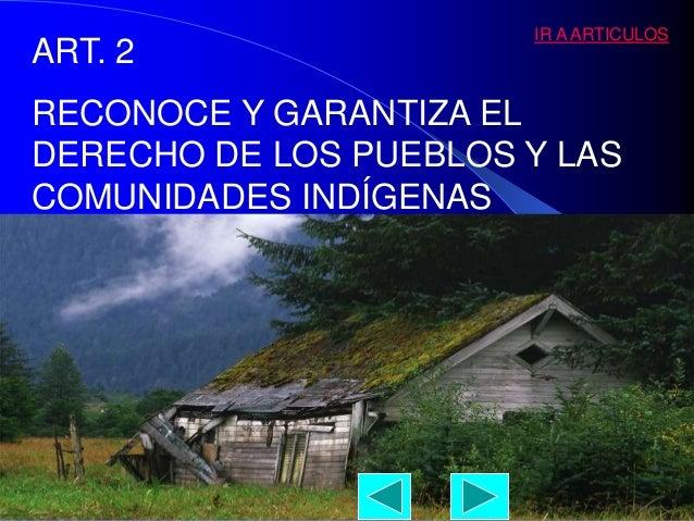 Articulo 3 dela constitucion mexicana yahoo dating 8