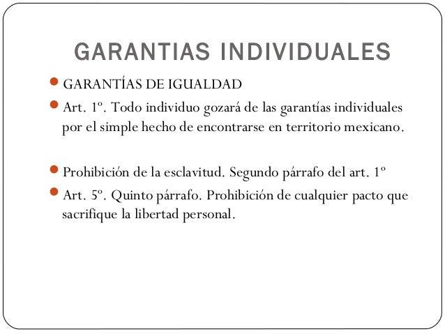 Articulo 12 dela constitucion mexicana yahoo dating 2