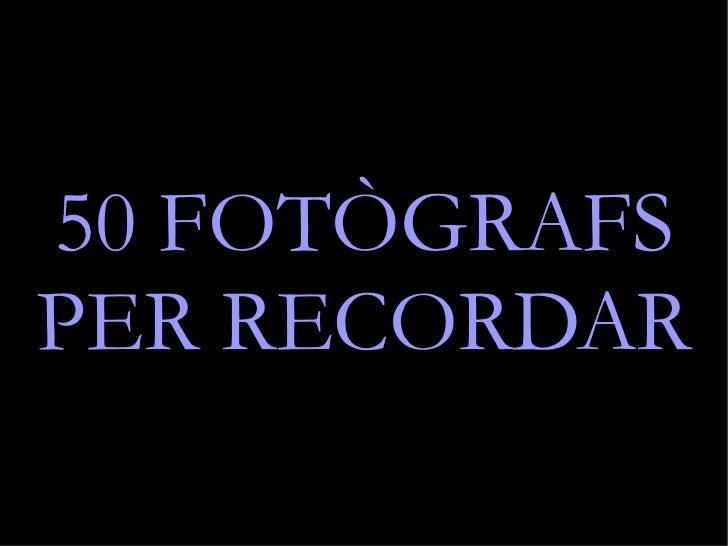 Garau_Pere_50fotografs