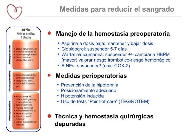 methotrexate psoriasis