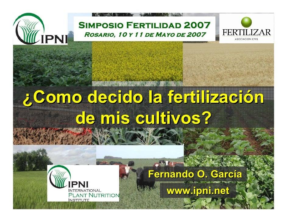 Garcia Como Fertilizo 1225740937817771 9