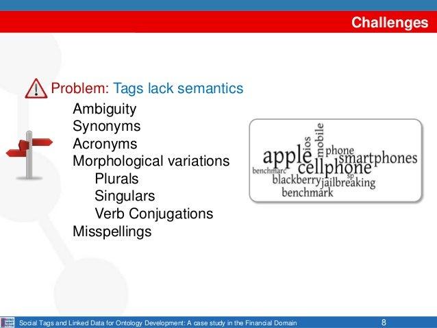 Case study synonym