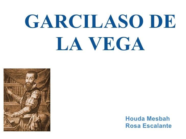 Garcilasodelavega 111220102110-phpap