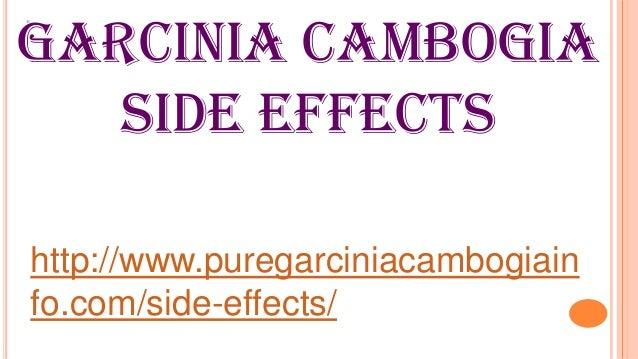 Estudio pastillas para bajar de peso rapido sin receta en mexico