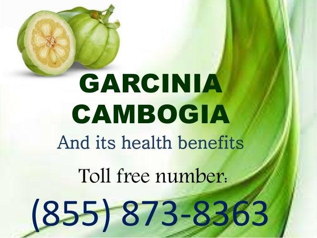 855-873-8363-pure-garcinia-cambogia-extr