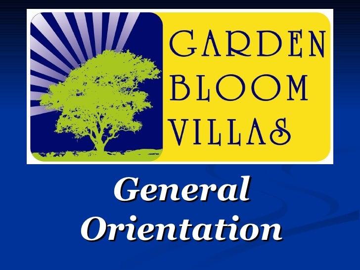 Garden Bloom Villas, Lilo-an Cebu
