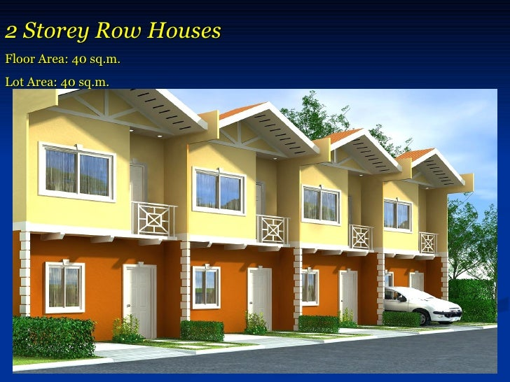 Cebu House Designs Home Design And Style