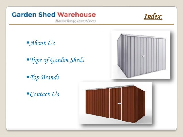 storage shed north brisbane sheds galore has a huge range of sheds garages and barns for sale australia wide