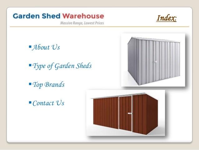 Garden Sheds Galore garden sheds for sale melbourne, morton building sheds