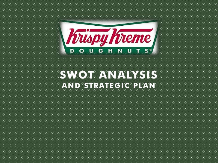 krispy kreme doughnuts essay Krispy kreme doughnuts, inc this case study krispy kreme doughnuts, inc and other 63,000+ term papers, college essay examples and free essays are available now on reviewessayscom autor: reviewessays • november 10, 2010 • case study • 1,955 words (8 pages) • 1,157 views.