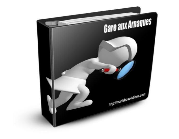 Gare aux Arnaques                              1Arnaque Voyance Astrologie – Choisir un site fiablePlusieurs internautes r...