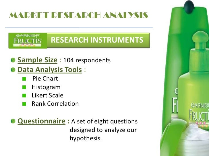 swot of garnier Beauty report from australia research & statistics the relevant industry body in australia is the direct selling association of australia (dsaa.