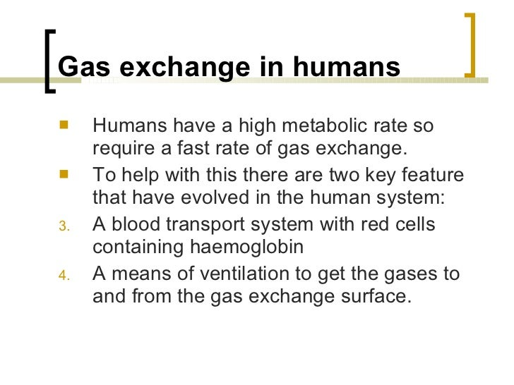 effects of exercise on humans Co2 (carbon dioxide): health effects, uses and benefits.