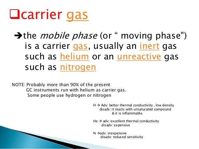 Mobile Carrier carrier Gasthe Mobile