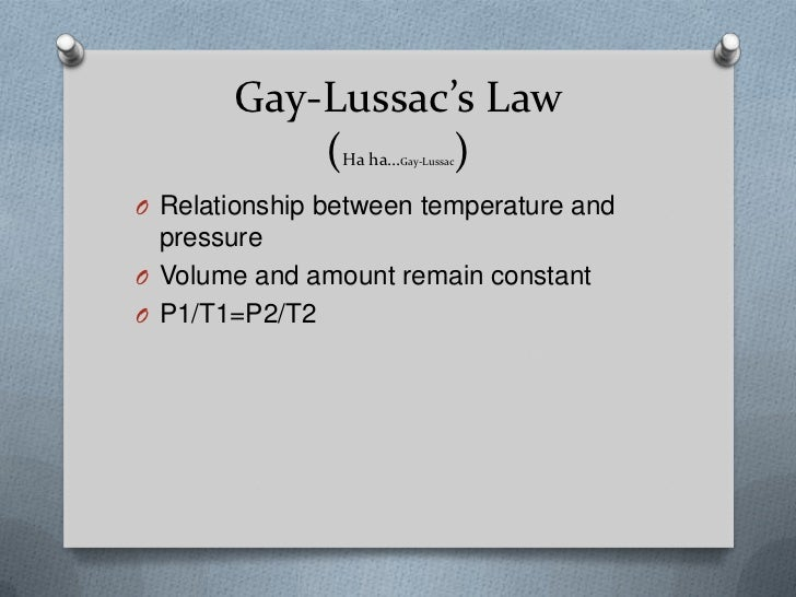 from Theo gay marrige laws in georgia