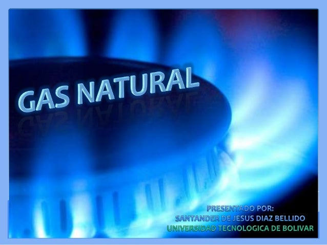 webmail gas natural com:
