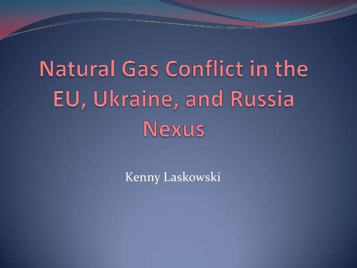 Gas problems with russian and ukrainian indigestion Final