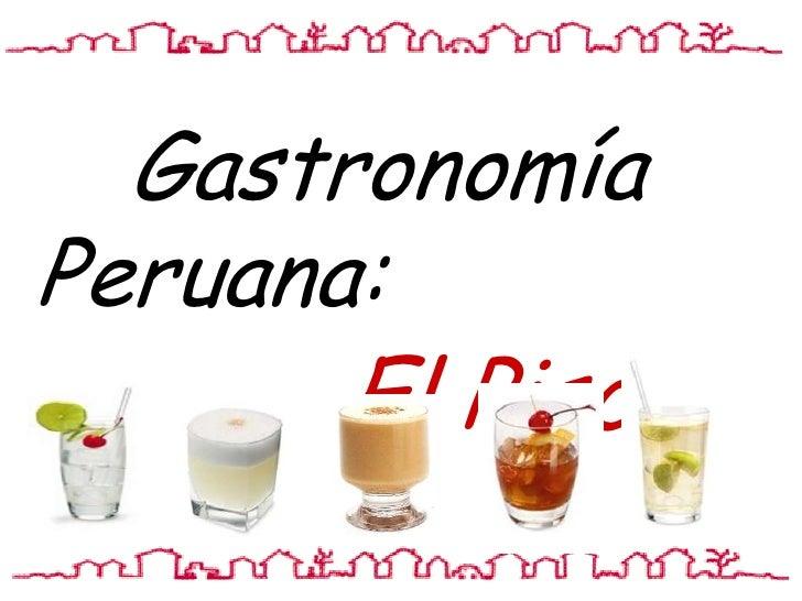 Gastro2