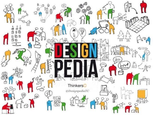 @DesignpediaTC
