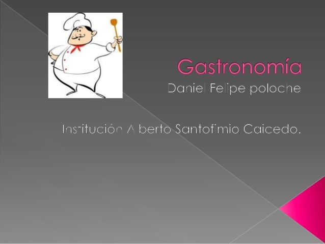 Gastronomía aaaaaaaaaaaaaaaaaaaaaaaaaaa