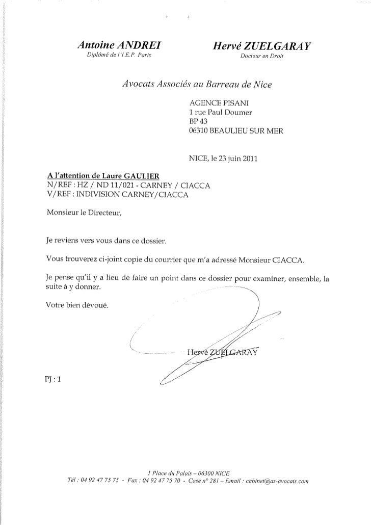 Gate lawyer info  august 2011