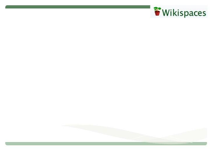 Par vēl šo un to, tad Wiki. Gatis Šeršņevs&Ainārs Sviklis 2011