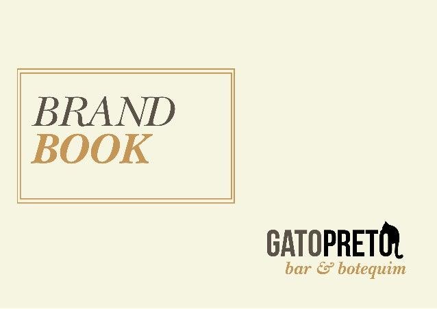 Gatopreto brandbook
