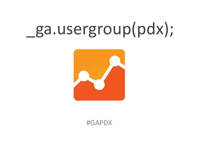 _ga.usergroup(pdx);  #GAPDX