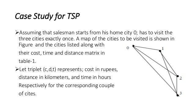 travelling salesman problem thesis Universiti tun hussein onn malaysia status confirmation for master's thesis a genetic simplified swarm algorithm for optimizing n- cities open loop travelling salesman problem.