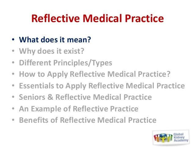 reflective medical essays Nursing school essays reflective essay nursing utmb bsn cost statement of purpose ut tyler.