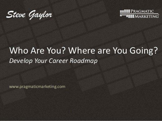 Gaylor.product camp mn   10-19-13 v2