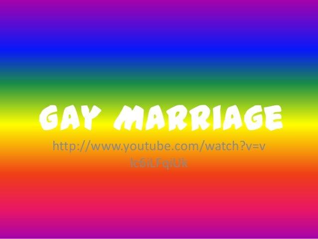 research papers on gay marriage rights Gay marriage research paper - free download as word doc (doc / docx), pdf file (pdf), text file (txt) or read online for free.