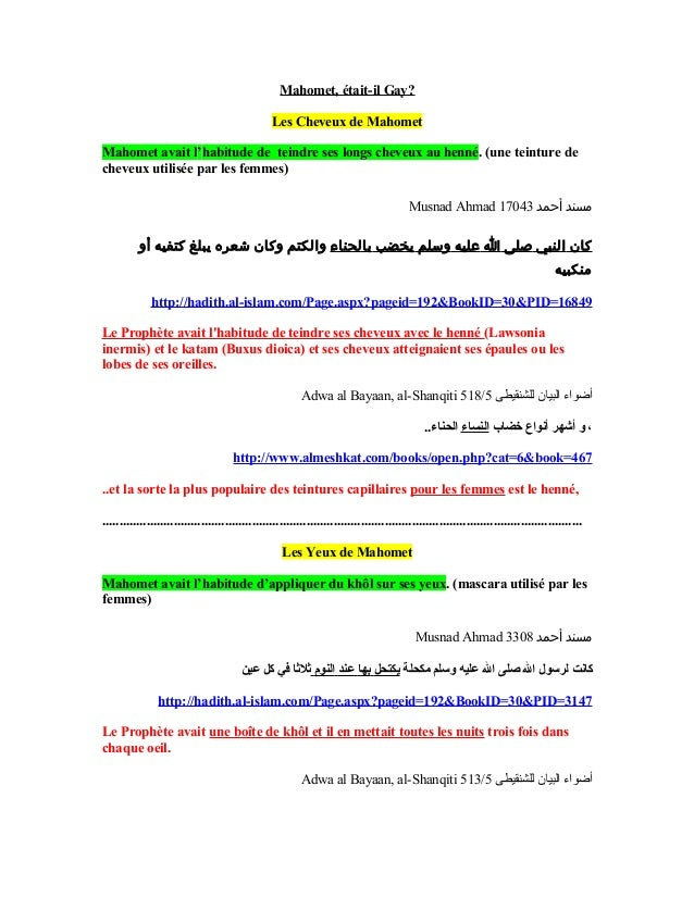 Islam et homosexualité - Page 4 Mahomet-gay-1-638