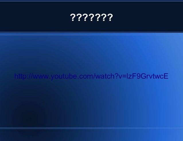 ???????http://www.youtube.com/watch?v=lzF9GrvtwcE