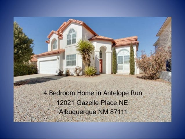 See more details AlbuquerqueRealEstatePlace.com