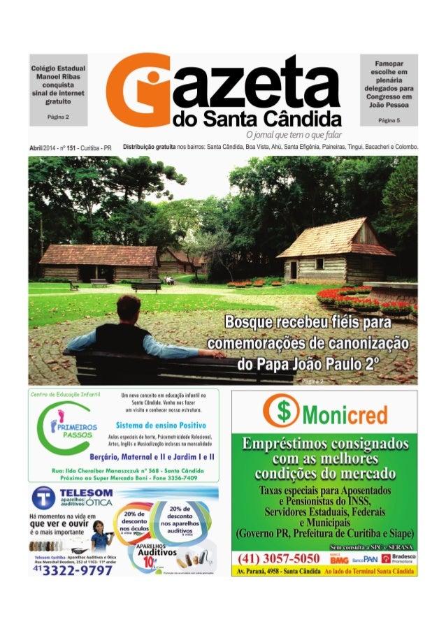 Diretor: Adilson da Costa Moreira - Fones 8433-7462 e 3328-0176 Dep. comercial: Sharon Simão Zunino Rua Canadá, 2108 - Ap....