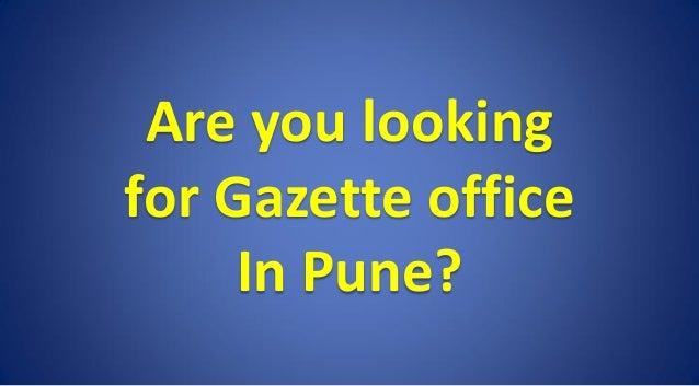apply-online-for-name-change-in-pune-gaz
