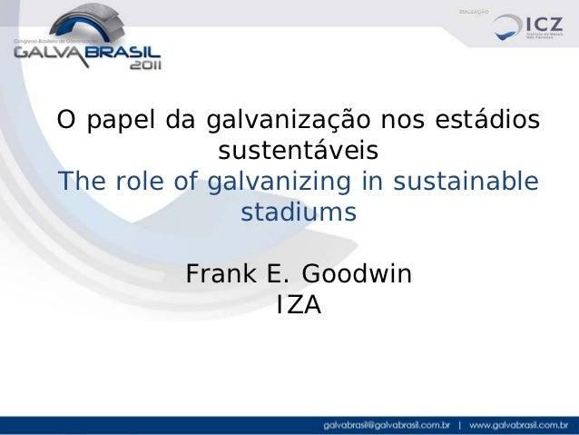 Gb2011 frank e_goodwin_iza