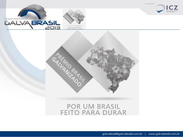 QUEM SÃO OS PARTICIPANTES: Participam do Prêmio quaisquer pessoas físicas ou jurídicas, domiciliadas ou sediadas no Brasil...