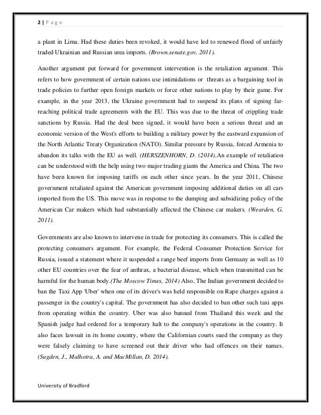 government intervention in economy essay Essays in love writer de botton essay about compare between two countries development of common law and equity essay drug addiction in the philippines term paper.