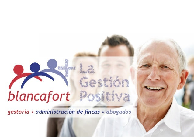Gblancafort