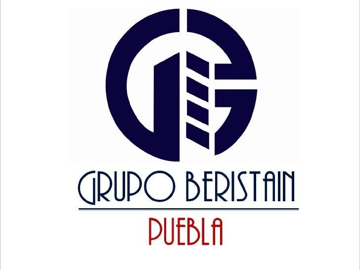 Grupo Beristain Puebla