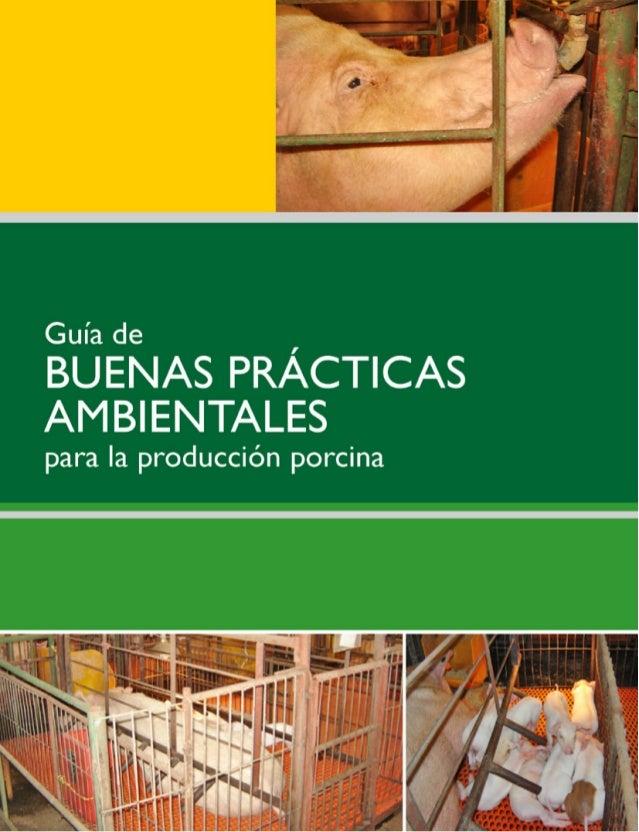 ISBN: Pendiente númeroLa preparación de esta publicación forma parte del Apoyo a la República de Honduraspara el Cumplimie...