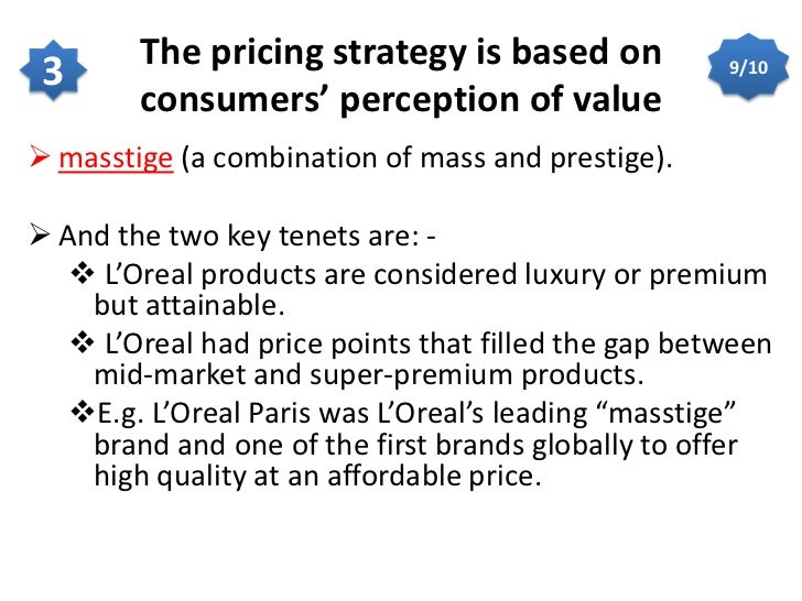 """masstige brand positioning The idea of luxury, once perceived as a 'rarity', has now evolved into 'masstige',"""" vacherot-toure says this has also led to the rise of using technology in the luxury sector, allowing luxury brands to reach their target audiences on a larger and more accurate scale brenda pek, asia pacific's marketing."""