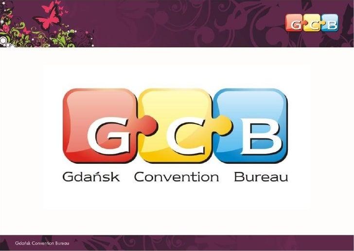 Gdansk CVB in Brussels