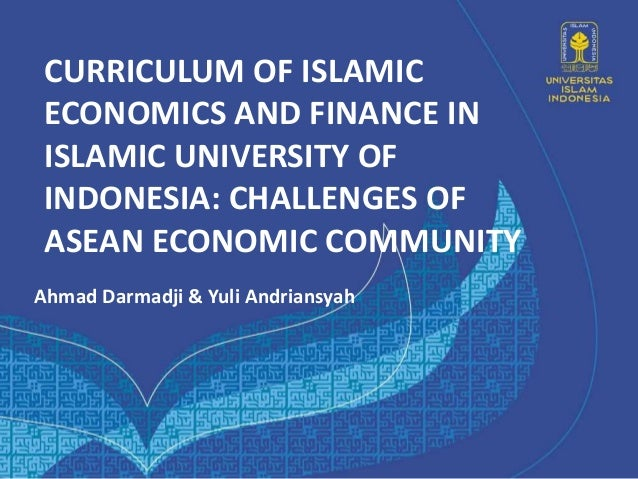 the objective of islamic economic and Islamic financial system commercial banking under islamic framework 100 what is conventional banking accepting for the purpose of lending or investment, of deposits of money from the public, repayable on demand or otherwise and withdrawable by cheque, draft, order or otherwise, and includes.