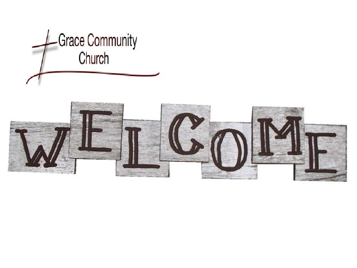 Keep up to date    with GCC        @www.gccmadison.o       rg